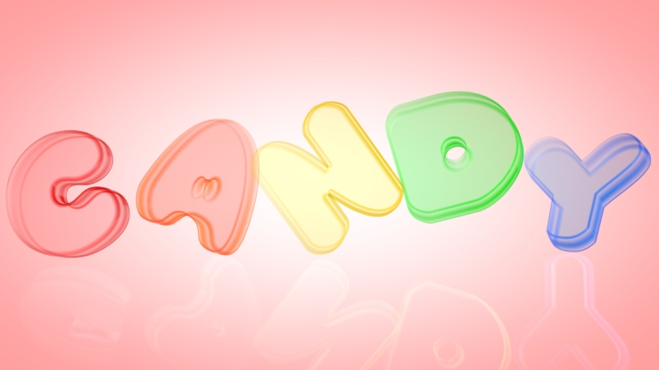 Candy_00021