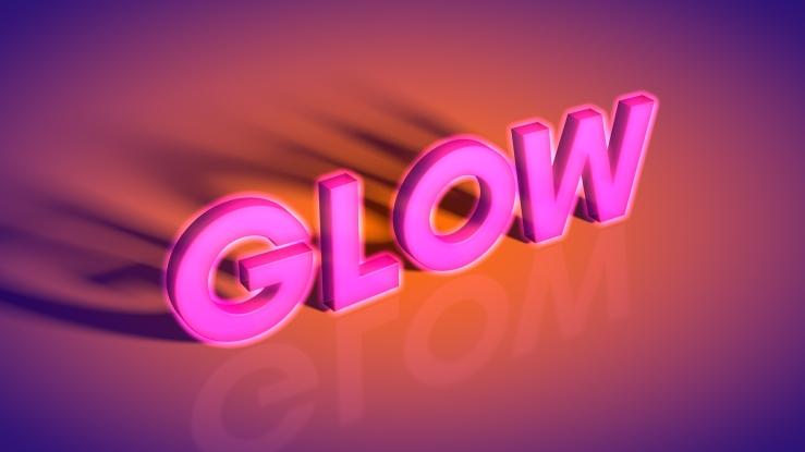 Glow_00000