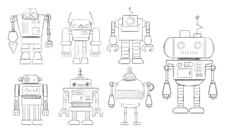 robotDesigns