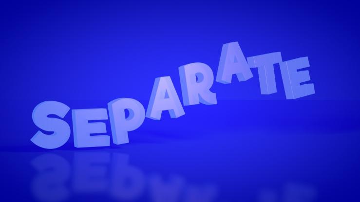 Separate_00033